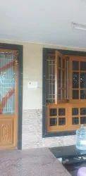3 Bhk Luxury House