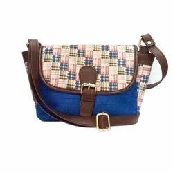 Fancy Handbag