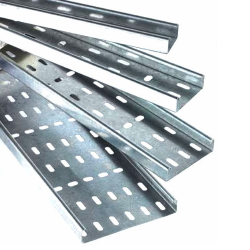 Cable Tray Support Manufacturer From Pune