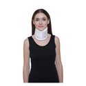 Hard Cervical Collar Height Adjustable