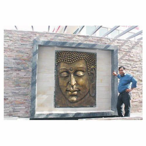 outdoor buddha wall mural art view studio manufacturer in hauzoutdoor buddha wall mural