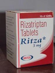Ritza Tablet