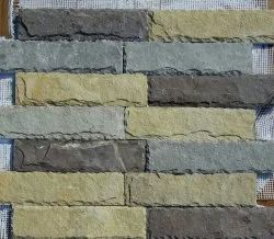 Wall Clading Natural Stones
