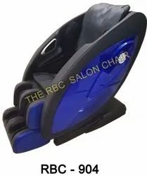 Automatic Body Massage Chair