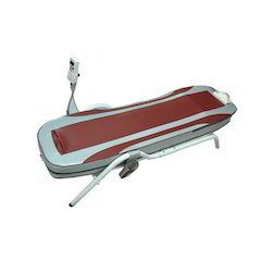 Automatic Massage Bed Full Body