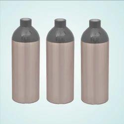 CO2 Medical Grade Gas Cylinder