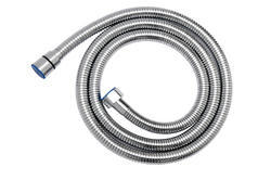 SS-304 Shower Tube/ Flexible Shower Hose