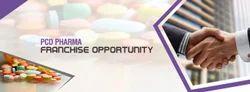 Pharma Franchise In Jhunjhunu