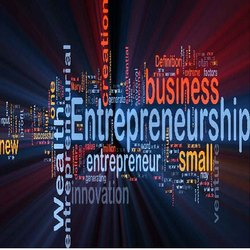PhD Thesis Writing Services Consultancy on Entrepreneurship
