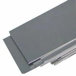 Titanium GR5 Flat