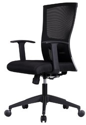 Orion-MB Office Chairs