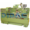 Didac Automatic Conventional Lathe Machine, Floor Lathe, 800mm
