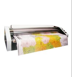 HLM-60R Roll to Roll Lamination Machine