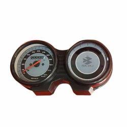 Suzuki Access Speedometer, Packaging Type: Box, Rs 2200