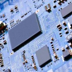 Hardware Designing Services