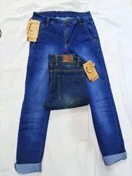 Branded Winchester Denim Jeans For Men
