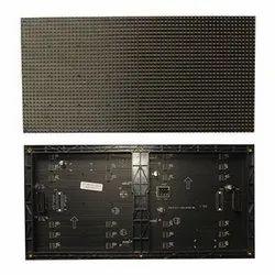 LED Module - P5Indoor