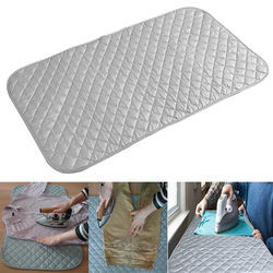 Portable Ironing Pad
