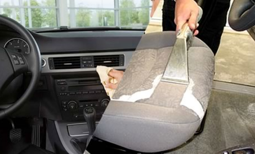 Car Interior Cleaning Services Near Me >> Car Interior Cleaning Service In Satellite Ahmedabad Id 15090254448