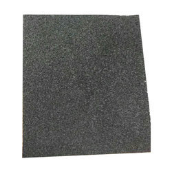 Foam Black Thermal Insulation Sheet, Thickness: 3 mm