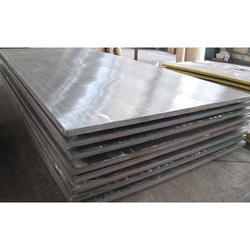 High Tensile Plates, Thickness: Up to 2 Inch