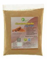Pragna Cinnamon Powder, Packaging Size: 200g