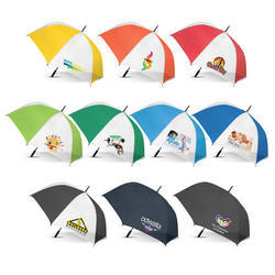 Nylon Promotional Umbrella
