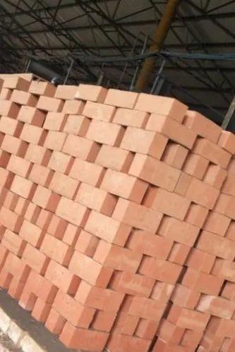 Exposed Brick At Rs 20 Piece Bricks Id 20694748888