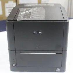 Citizen Barcode Printer CL- E331