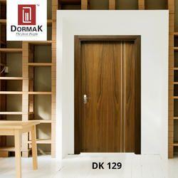 DK-129 Interior Veneer Door