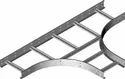 Ladder Type Cable Tray TEE