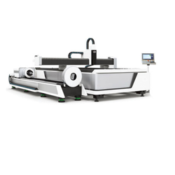 F Series Laser Cutting Machine