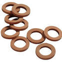 Silicon Rubber Gasket
