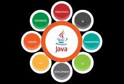 Online Java Developer Service, in Pan India