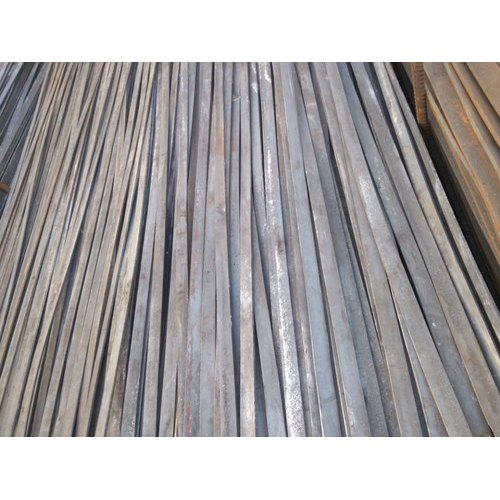 sxy-teairra-mild-steel-strip-peet