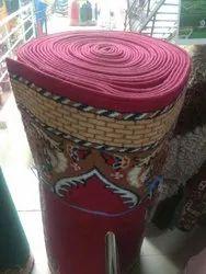 Function Hall Carpet