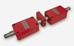 HPS -  Hydraulic Cylinders for Mold industries