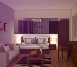 Shola Crown Suite