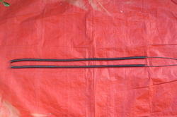 FURNACE HEATING ELEMENT-1