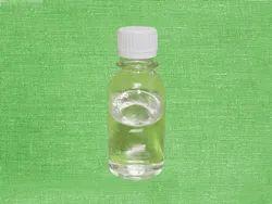 Titan Biotech Buffered Lactic Acid