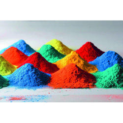 Industrial Direct Dyes