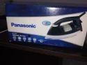 Panasonic Iron