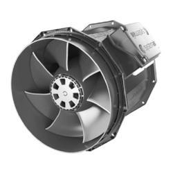 50-60Hz Duct Mounted Fan Duct Fan, 220-240V