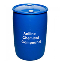 Aniline Chemical Compound