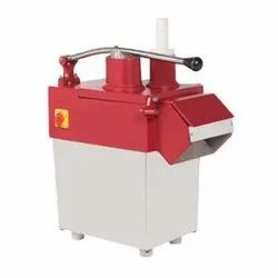 750kg Commercial Vegetable Cutting Machine