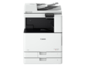 Canon IRC3020 Printer