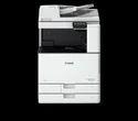 Canon IRC3020 Printer