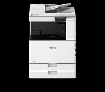 Canon Printer - MFD Printer 221 Authorized Wholesale Dealer