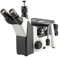 Weswox 1000x Industrial Microscope
