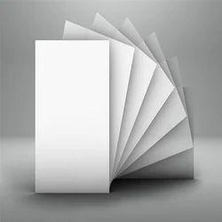 Coated Art Paper